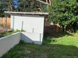 16320 37th Ave - Photo 30