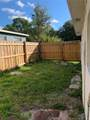 16320 37th Ave - Photo 31