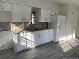 16320 37th Ave - Photo 32