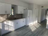 16320 37th Ave - Photo 33