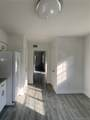 16320 37th Ave - Photo 34