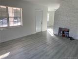 16320 37th Ave - Photo 35