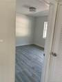 16320 37th Ave - Photo 36