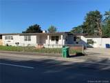 16320 37th Ave - Photo 4