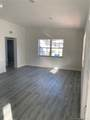 16320 37th Ave - Photo 5