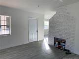 16320 37th Ave - Photo 6