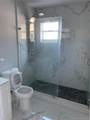 16320 37th Ave - Photo 8