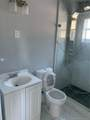 16320 37th Ave - Photo 9