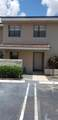 10987 Royal Palm Blvd - Photo 1