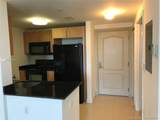 2701 3rd Ave - Photo 3