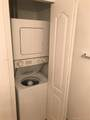 2701 3rd Ave - Photo 6