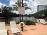 1300 Miami Gardens Dr - Photo 14