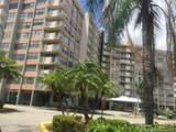 1300 Miami Gardens Dr - Photo 19
