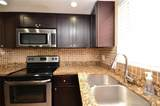 7500 82nd St - Photo 2