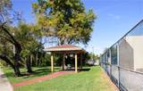 8700 133rd Ave Rd - Photo 39