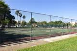 8700 133rd Ave Rd - Photo 40