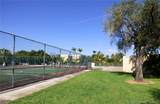 8700 133rd Ave Rd - Photo 41