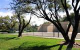 8700 133rd Ave Rd - Photo 42