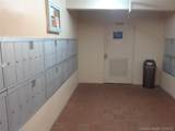 8700 133rd Ave Rd - Photo 46