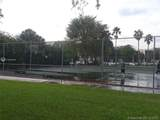 8700 133rd Ave Rd - Photo 47