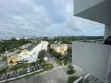 13499 Biscayne Blvd - Photo 3