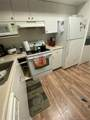 5077 7th St - Photo 2