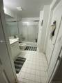 5077 7th St - Photo 4