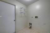 4282 Jarmer Rd - Photo 33