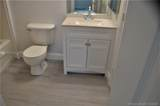 533 3rd Ave - Photo 12