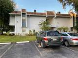 9229 87th Ave - Photo 1