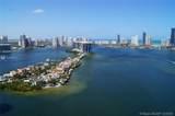 2800 Island Blvd - Photo 1