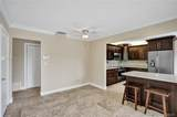 10840 122nd St - Photo 12