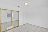 10840 122nd St - Photo 17