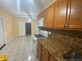 1911 25th Ave - Photo 4
