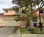 845 132nd Ave - Photo 4