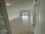 11905 2nd Ave - Photo 1