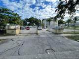 11905 2nd Ave - Photo 32