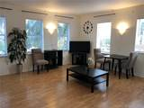 802 Euclid Ave - Photo 1
