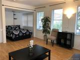 802 Euclid Ave - Photo 9