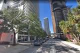 1100 Miami Ave - Photo 35