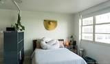 999 Brickell Bay Dr - Photo 12
