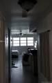 999 Brickell Bay Dr - Photo 5