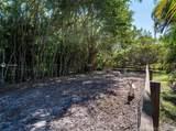 5500 Holatee Trail (Sw 136 Ave) - Photo 29
