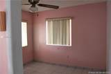 511 34th Ave - Photo 13