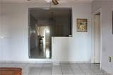 511 34th Ave - Photo 17
