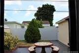 511 34th Ave - Photo 18
