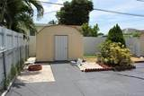 511 34th Ave - Photo 20