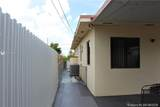 511 34th Ave - Photo 23
