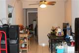 511 34th Ave - Photo 24