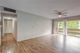 1700 15th St - Photo 11